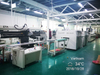 SAMSUNG SLM100 Series High-Speed LED SMT Chip Mounter