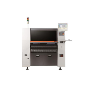 SAMSUNG SM482 Plus SMT PCB Pick and Place Machine