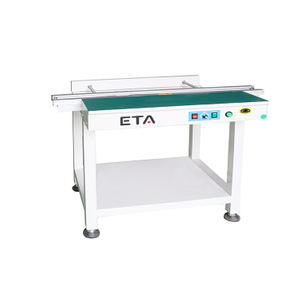 High Quality Automatic SMT PCB Link Conveyor